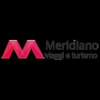 Meridiano: vacanze studio con il Bando Estate INPSieme