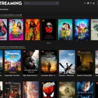 Film streaming gratis senza limiti