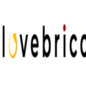 Lovebrico