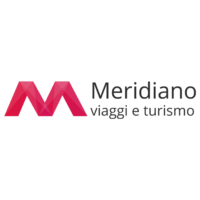 Meridiano: vacanze studio con il Bando Estate INPSieme