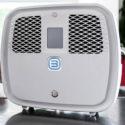 Ozonizzatore domestico per igienizzare la tua casa